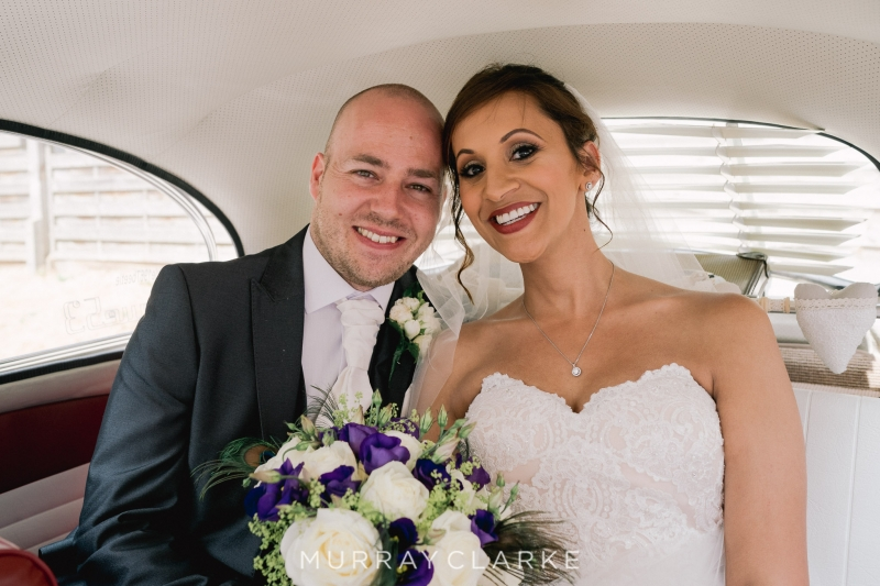 Emma-John-Wedding-Web-150