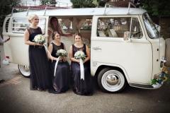 Elizabeth Thornton Wedding 1 08.09.2018