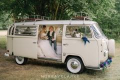 Emma-John-Wedding-Web-236