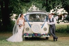 Emma-John-Wedding-Web-245