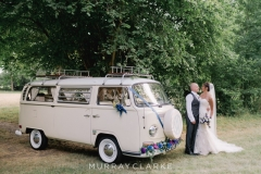 Emma-John-Wedding-Web-243