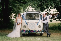 Emma-John-Wedding-Web-244