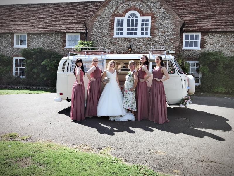 Alex Hill Wedding 1 01.09.2018