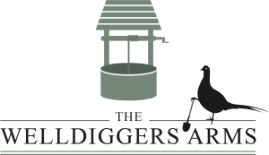 Welldiggers Arms